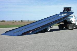 nj heavy hauling