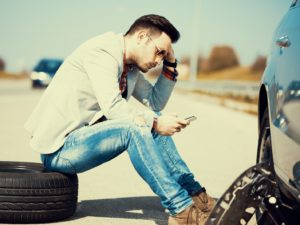 How to Avoid Damage While Using Towing Companies in NJ