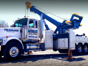 Dispelling Common Misconceptions About Tow Truck Companies
