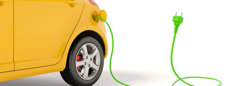 Why Would You Need Roadside Assistance for Electric Cars?