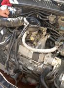 4 Dangers of DIY Car Repair