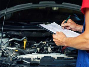 Tow Truck to Mechanic - Tips for Avoiding Vehicle Breakdowns