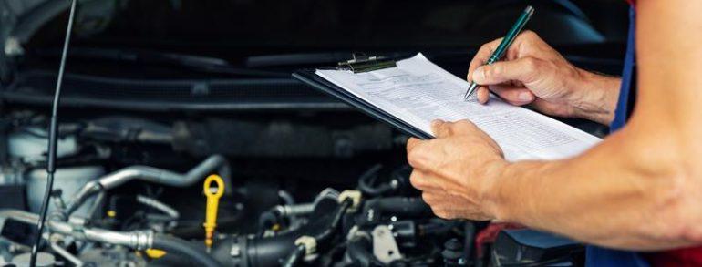 Tow Truck to Mechanic – Tips for Avoiding Vehicle Breakdowns