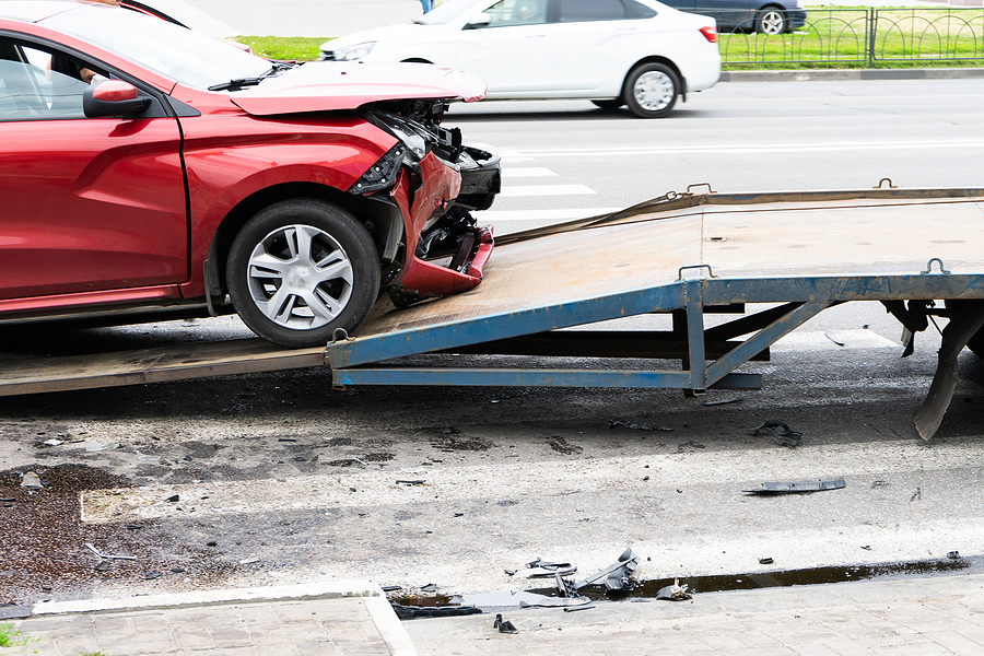 Tips For When You Need A Tow Truck Service In New Jersey